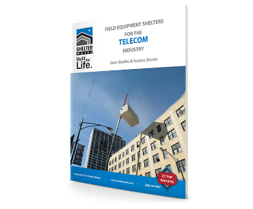 Telecom Case Study Download