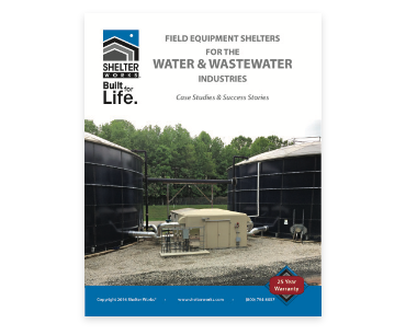 Water Case Study Download